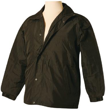http://shopping.netsuite.com/core/media/media.nl?id=114086&c=689393&h=cabd298562aca7d65d8b